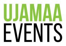 Ujamaa Events LLC  logo