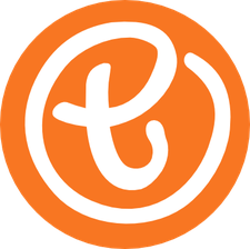 Tandempark logo