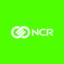 NCR Cebu Development Center Inc. logo