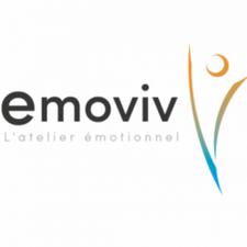 Association Emoviv  logo