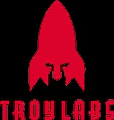 Troy Labs logo