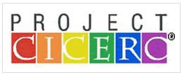 Project Cicero-Group Volunteer Registration