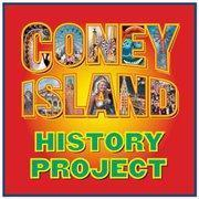 Coney Island History Project Walking Tour - May-June...