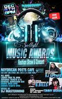 Spotlight Music Awards