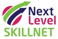 Mid-West Skillnet Networks logo