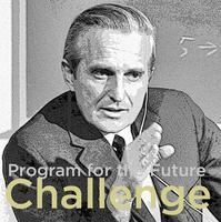 Launching Program for the Future Challenge