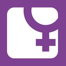 Women Leading in Education Yorkshire & Humber logo