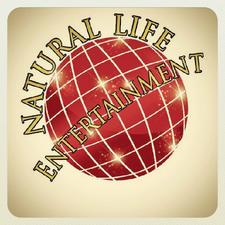 NATURAL LIFE ENTERTAINMENT LLC logo