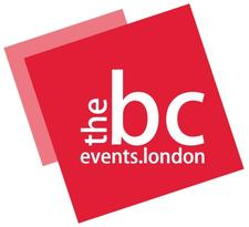 BC EVENTS London  logo