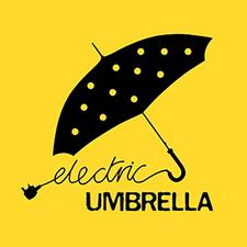 Electric Umbrella logo