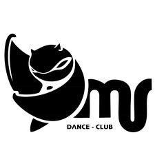 MR DANCE CLUB logo