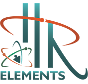 HR Elements logo