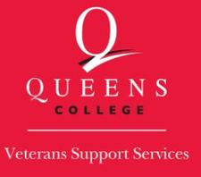 Queens College (CUNY) - Veterans Support Services logo