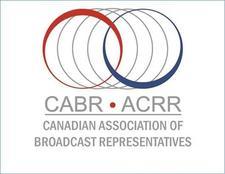 Canadian Association of Broadcast Representatives logo