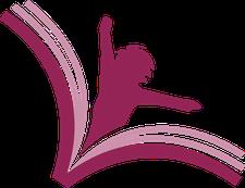 Inclusive Minds logo