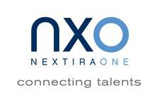 NXO logo