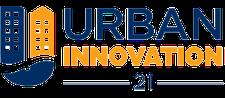 Urban Innovation21 logo