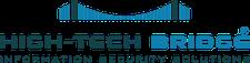 High-Tech Bridge SA logo
