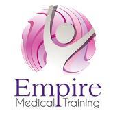 Pain Management Training - Orlando