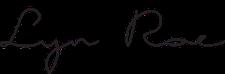 Lyn Roe logo