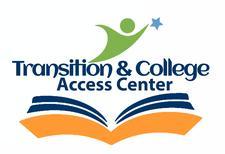 Brooklyn TCAC logo