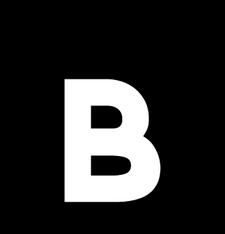 BANGTEL logo