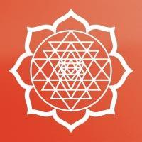 Heart of Tantra Festival logo