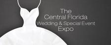 The Central Florida Wedding Expo LLC logo