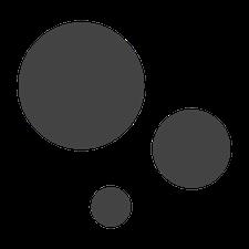 itgroove logo