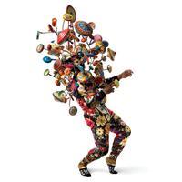 CoHosts: Nick Cave & Pinebox Art Center