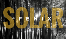Solar da Fenix  logo