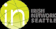 Irish Network Seattle logo