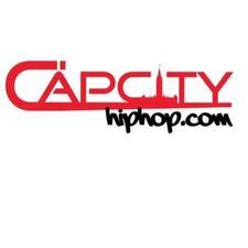 CapCityHipHop Inc. logo