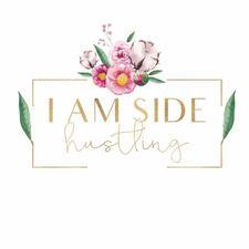 IAMSIDEHUSTLING logo
