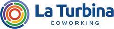 La Turbina Coworking & Em Chaco  logo