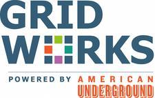 Gridworks  logo
