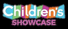 Children's Showcase logo