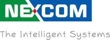 Kai Wang, IoT Solution Architect, NEXCOM logo