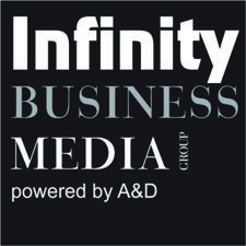 Infinity Business Media Group logo