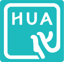 Hua Foundation  logo