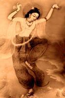 Kirtan Night (Mantra Meditation Music & Dance) - Last...