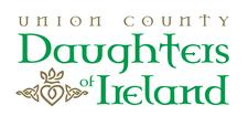 Daughters of Ireland logo