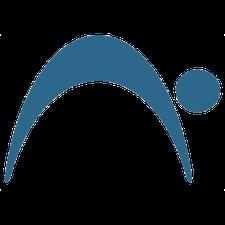 Brisbane Stretch Therapy logo