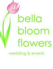 Bella Bloom logo