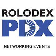 RolodexPDX Turns One!