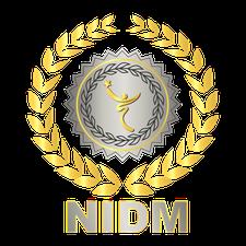 NIDM- National Institute of Digital Marketing logo