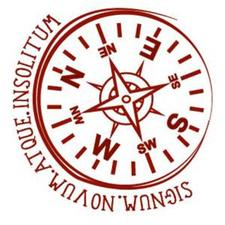 Distretto Turistico Costa d'Amalfi logo
