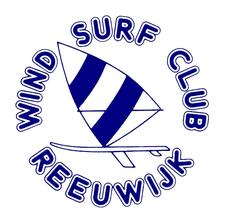 WSCR logo