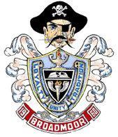 Broadmoor Class Reunion