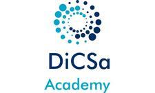 DICSACADEMY srl logo